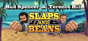 Скачать игру Bud Spencer & Terence Hill - Slaps And Beans бесплатно на ПК