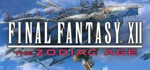 Скачать игру FINAL FANTASY XII THE ZODIAC AGE бесплатно на ПК
