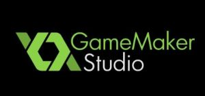 Скачать игру GameMaker: Studio Master Collection бесплатно на ПК