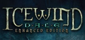 Скачать игру Icewind Dale: Enhanced Edition бесплатно на ПК