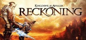 Скачать игру Kingdoms of Amalur: Reckoning бесплатно на ПК