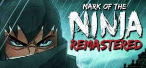Скачать игру Mark of the Ninja: Remastered бесплатно на ПК