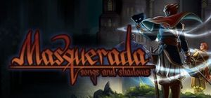 Скачать игру Masquerada: Songs and Shadows бесплатно на ПК