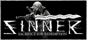 Скачать игру Sinner: Sacrifice for Redemption бесплатно на ПК