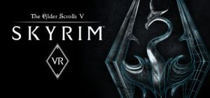 Скачать игру The Elder Scrolls V: Skyrim VR бесплатно на ПК