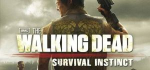 Скачать игру The Walking Dead: Survival Instinct бесплатно на ПК