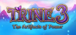 Скачать игру Trine 3: The Artifacts Of Power бесплатно на ПК