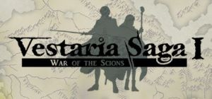 Скачать игру Vestaria Saga I: War of the Scions бесплатно на ПК