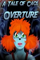 A Tale of Caos: Overture