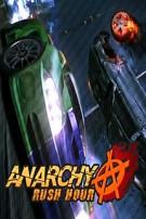 Адреналин 2: Анархия