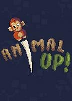 Animal Up!
