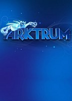 Arktrum