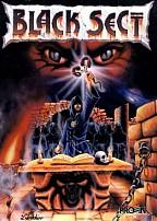 Black Sect Remake