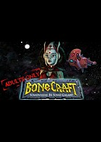 BoneCraft - The Race to AmadollaHo