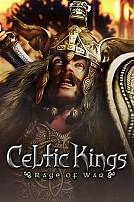Celtic Kings: Rage of War