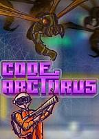 Code Arcturus
