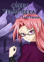 Codex Temondera: Lost Vision