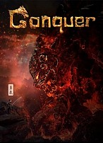 Conquer (VR)