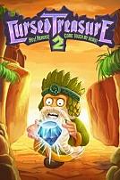Cursed Treasure 2 Ultimate Edition