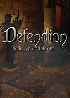 Defendion VR