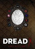 Dread X Collection