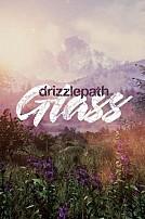 Drizzlepath: Glass