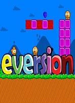eversion