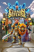 Ezaron Defense