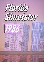 Florida Simulator 1986