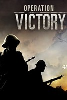 For King and Country: Operation Victory