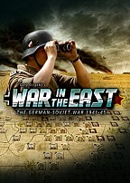 Gary Grigsby's War in the East