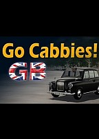 Go Cabbies! GB
