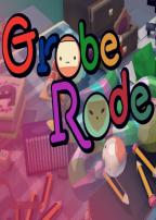 Grobe Rode