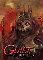 GUILT: The Deathless