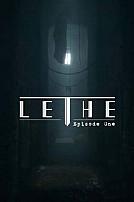 Lethe - Episode One