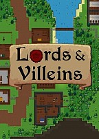 Lords & Villeins