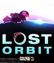 LOST ORBIT
