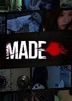 MADE : Interactive Movie – 01. Run away!