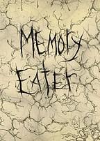 Memory Eater