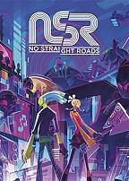 No Straight Roads