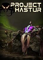Project Hastur