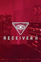 Receiver 2
