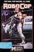 RoboCop Dos Pack