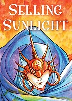 Selling Sunlight