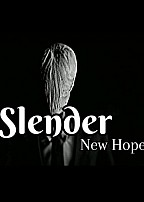Slender - New Hope