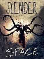 Slender: Space