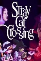 Stray Cat Crossing