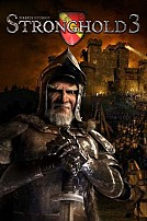 Stronghold 3 Gold