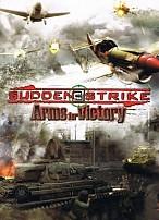 Sudden Strike 3
