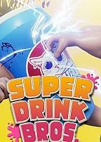 SUPER DRINK BROS.